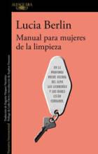manual-mujeres-limpieza