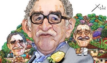 Exposición de ilustraciones de Xulio Formoso