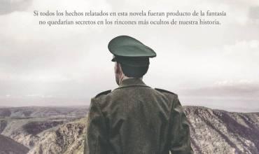 Presentación de LA CASA DEL NAZI, de Xabier Quiroga