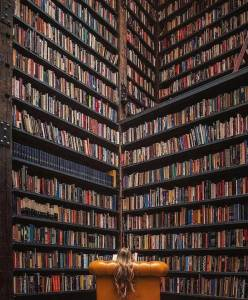 librossssssss