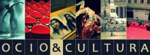 ocio y cultura dos