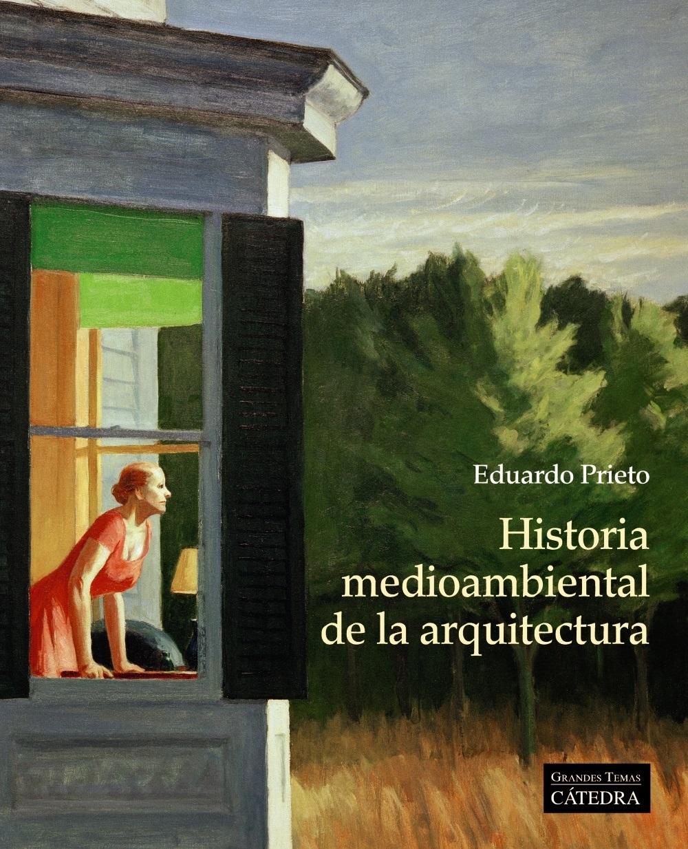 Fotos libros