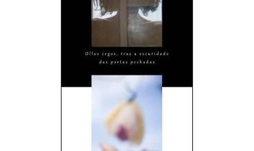 A CASA E O VENTO, exposición fotográfica.